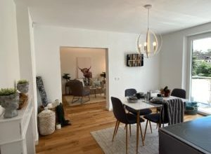 Home Staging, Renate Sigl, Immobilen aufwertung